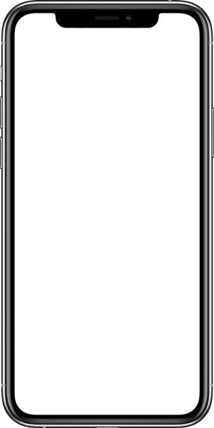 iOS mobile device